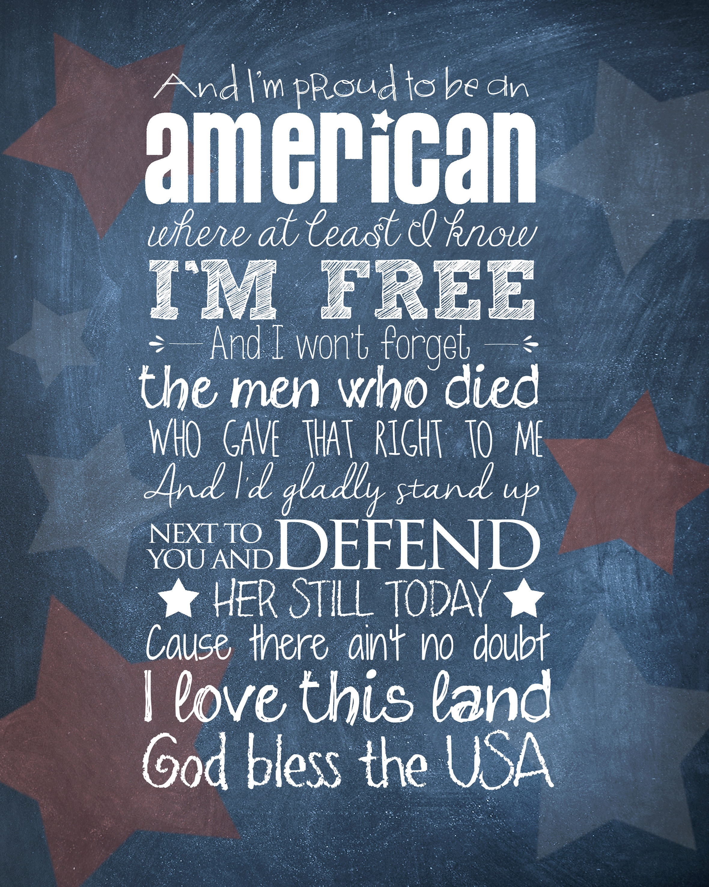 God-Bless-the-USA-printableresize