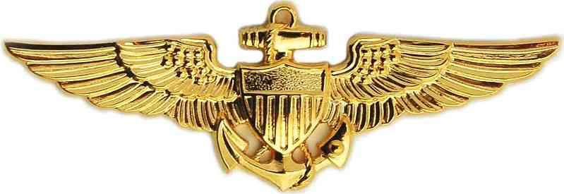 Naval_Aviator_Badge