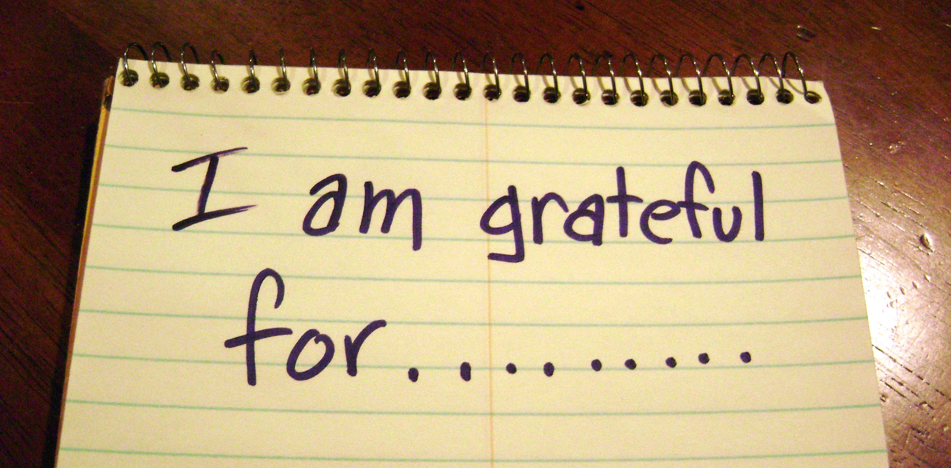 gratitude-9